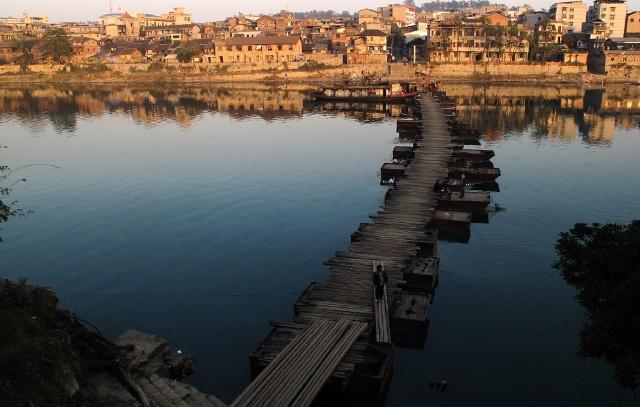 永州风景最美的地方