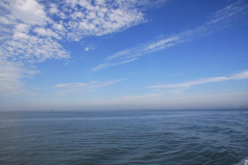 2008-08-06 | 大连庄河石城岛(一)