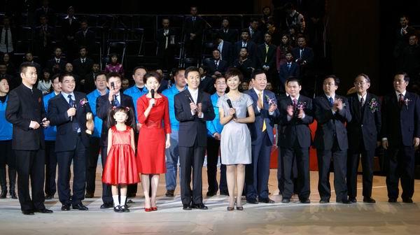 2008cctv中国经济年度人物获奖感言 - 蒋锡培 - 职业
