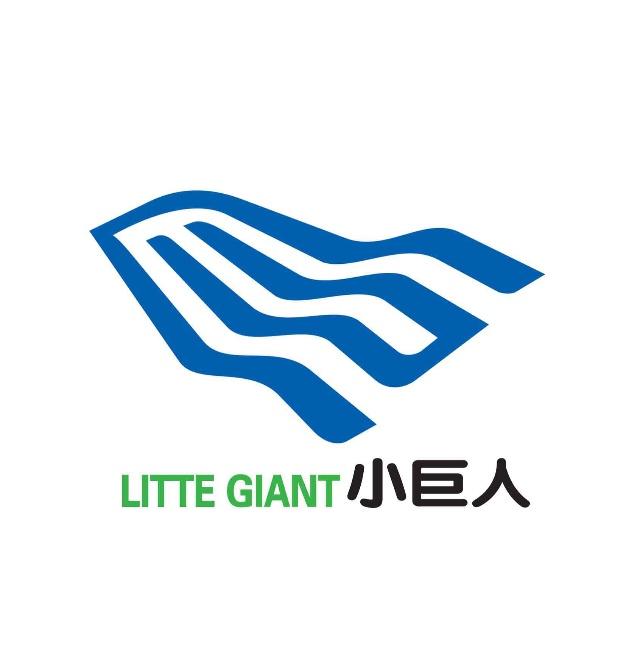 logo logo 标志 设计 矢量 矢量图 素材 图标 640_670