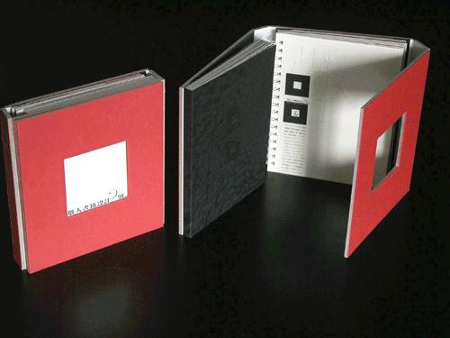 书籍设计图片