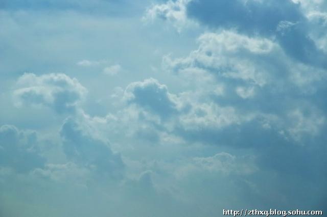 背景 壁纸 风景 天空 桌面 640_426