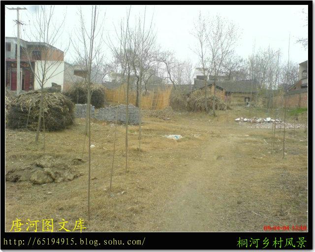 垹b��a�9��9���g,9��y�g���_唐河图片之----桐河乡村面貌