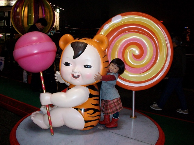 香港海港城玩具店_尖沙咀海港城-雨过天晴时-搜狐博客