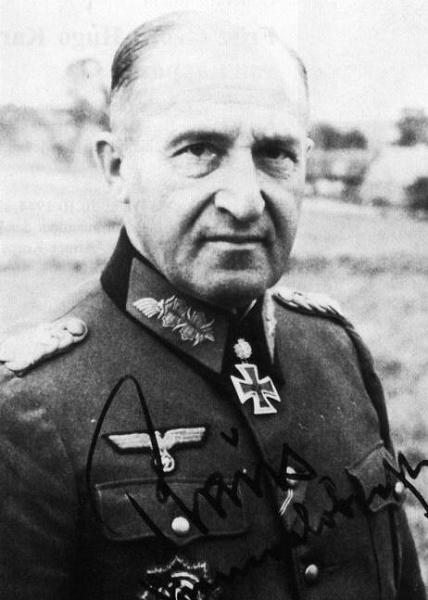 马肯森(1942.11.22-1943.10.26)